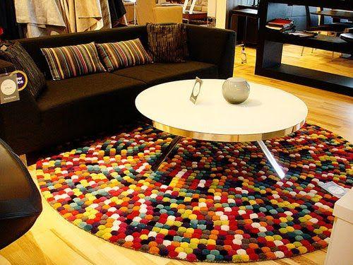 tapete-pompom-colorido.jpg 500×375 pixels