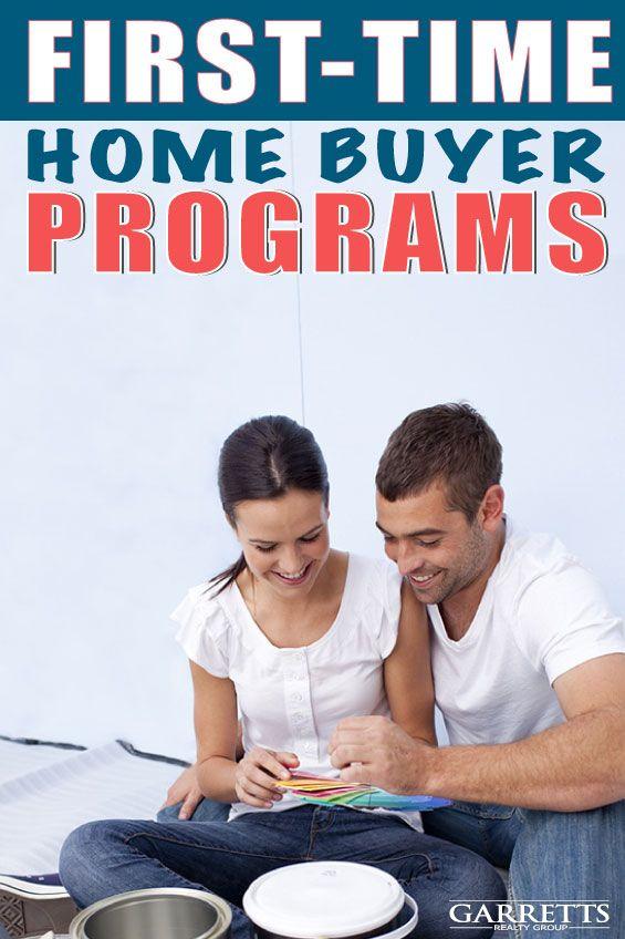 Incentivi Per Il Primo Acquisto A Casa