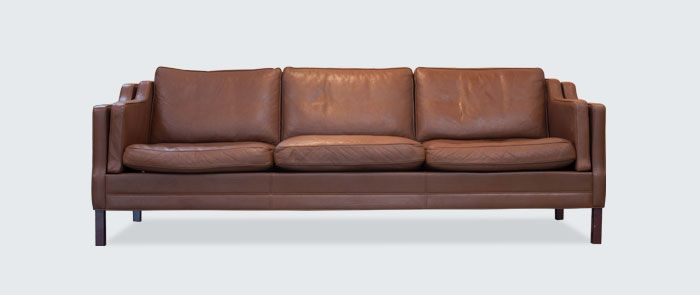1000 ideas about brown leather sofas on pinterest brown leather couches leather couches and - Scandinavian furniture perth ...