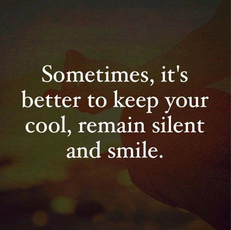 157 Motivational Inspirational Quotes Silent Quotes Inspiring Quotes About Life Good Life Quotes
