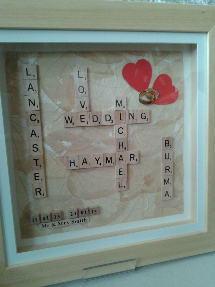 Wedding Frame Gifts Image collections - Wedding Decoration Ideas