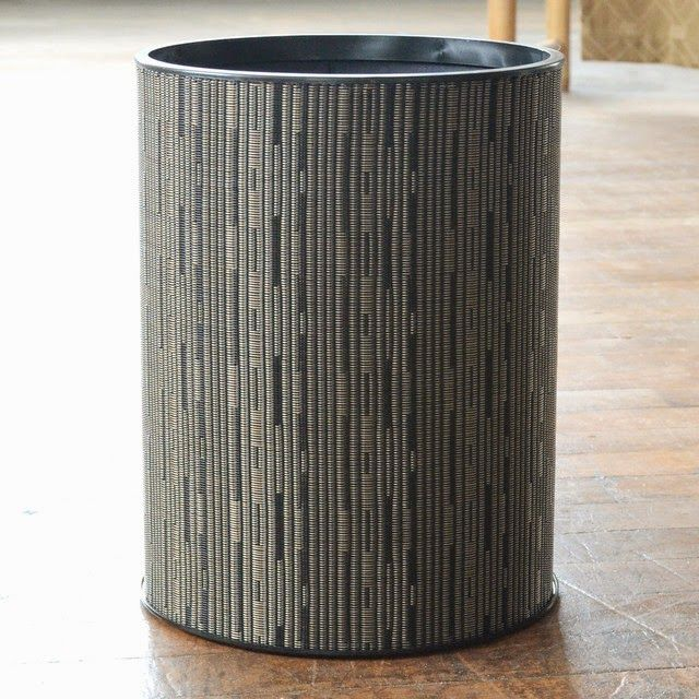 The  Modern waste baskets wallpapers