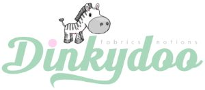Dinkydoo Fabrics and Notions - Vancouver, BC