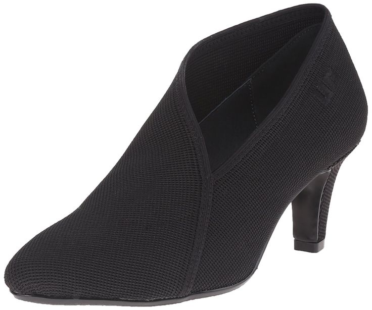 United Nude Women's Fold Lite Pump -- Check out the image by visiting the link.