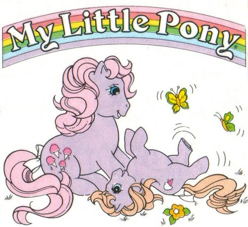 my little pony crafts ideas 235 best my pony craft ideas images on 6943