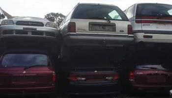 What really happens to your car when you sell it to a car wrecker in Melbourne
