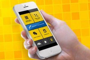 FILA SOLUTIONS è un'applicazione a 360°: un assistente virtuale in grado di aiutarti e consigliarti in ogni occasione - See more at: http://www.filasolutionsblog.com/2014/06/25/oltre-1500-download-per-lapp-fila-solutions-2/#sthash.lpEh86j5.dpuf