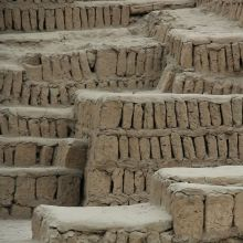 Explore Lima, Lima, Southern Amazon and Cuzco - Peru