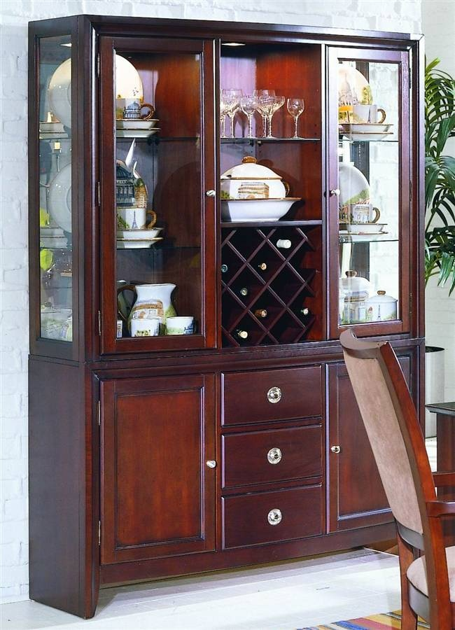 17 Best Images About China Cabinet S On Pinterest China