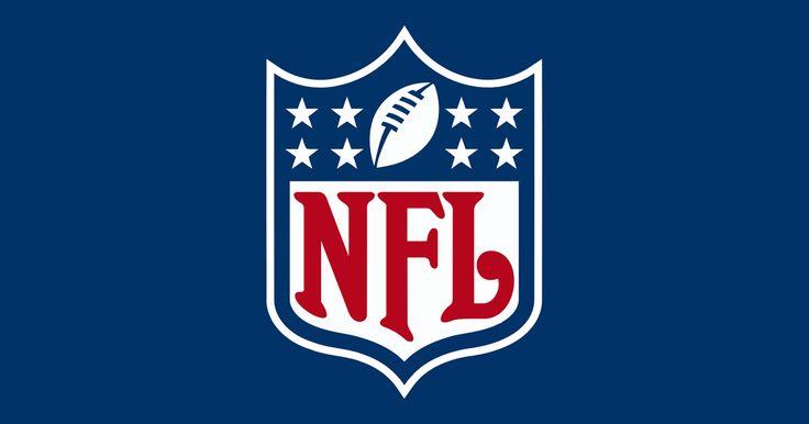 #American #football in #Europe?