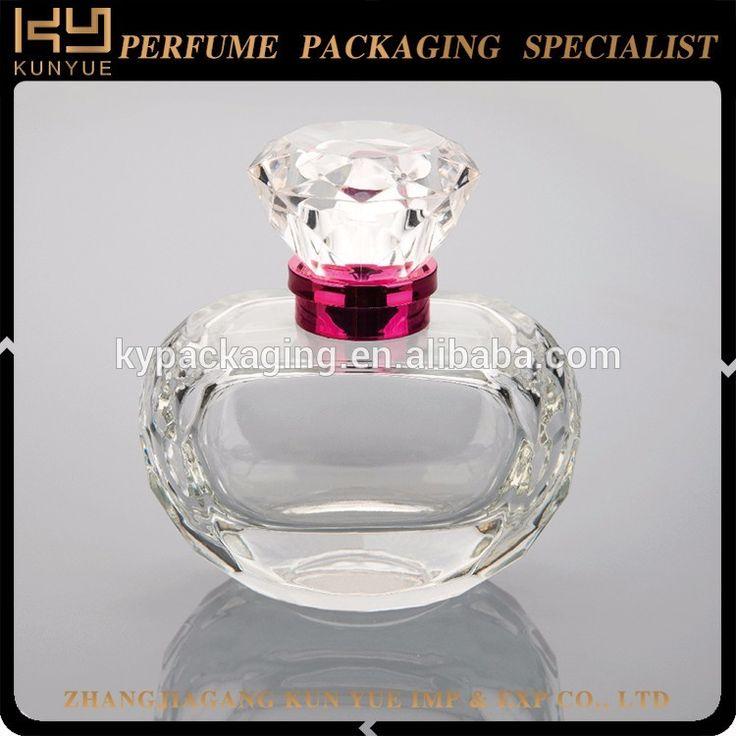 perfume bottle  Angela  Sales  Tel: +86-512-58279103 Mob:+86-15962357957  E-mail: sales1@kunyue.net Skype:sales1 Kunyue  http://kypackaging.en.alibaba.com