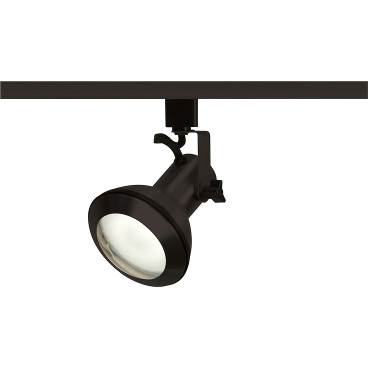 track lighting styles transitional. plain lighting features track head transitional style ul listed for dry locations to track lighting styles transitional l
