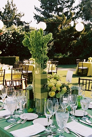 17 Best Images About Emerald Green Wedding Inspiration On