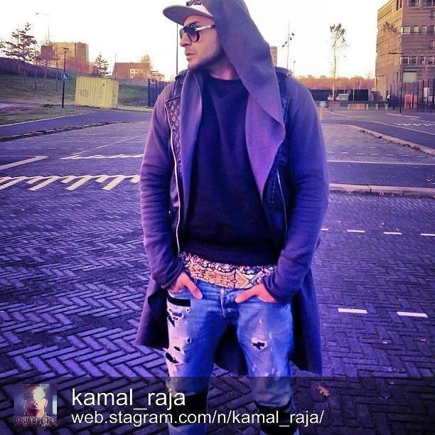 #Freaky #Seksi #Hot New #Song #LoseControl #kamal_raja http://www.amazon.com/s/ref=nb_sb_ss_i_1_5?url=search-alias%3Ddigital-music&field-keywords=kamal%20raja&sprefix=kamal%2Cdigital-music%2C334