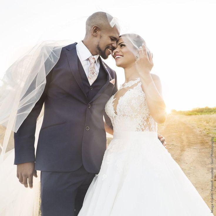 winter wonderland wedding south africa%0A Topbilling   SABC Topbilling    Twitter    South Africa