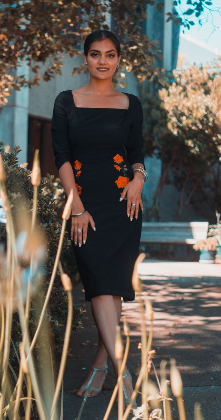 What To Wear To A Funeral Work outfits women