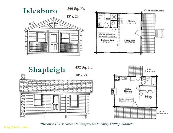 House Plans Under 150k Philippines Check More At Https Bradshomefurnishings Com House Plans Under Barn Homes Floor Plans Floor Plan Design Small House Design