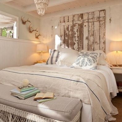 Traditional Bedroom Headboards Design, Pictures, Remodel, Decor and Ideas