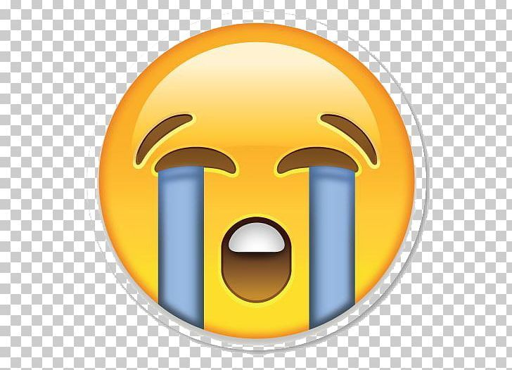 Face With Tears Of Joy Emoji Crying Emoticon Sticker Png Anger Clipart Crying Crying Emoji Emoji Emoticon Stickers Crying Emoji Emoji