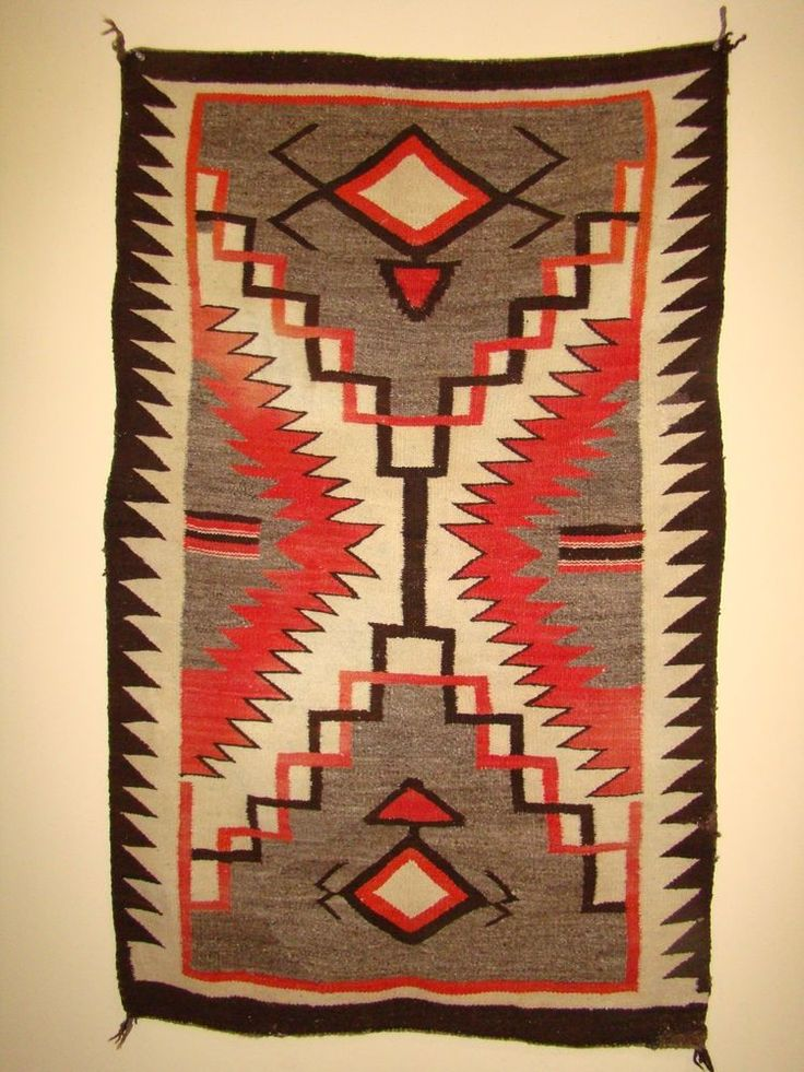 native american rugs near me area for sale saddle blanket santa fe