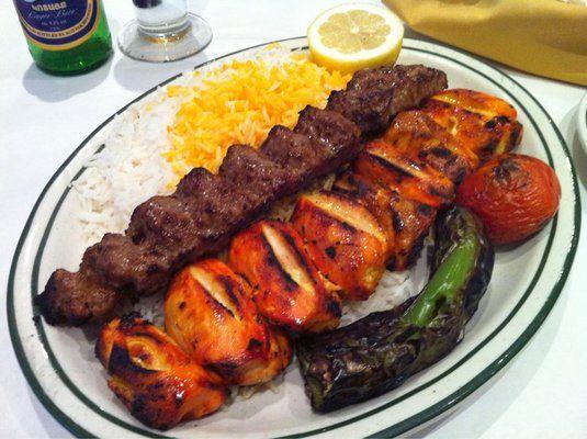 Armenian cuisine recipes pinterest for Armenian cuisine