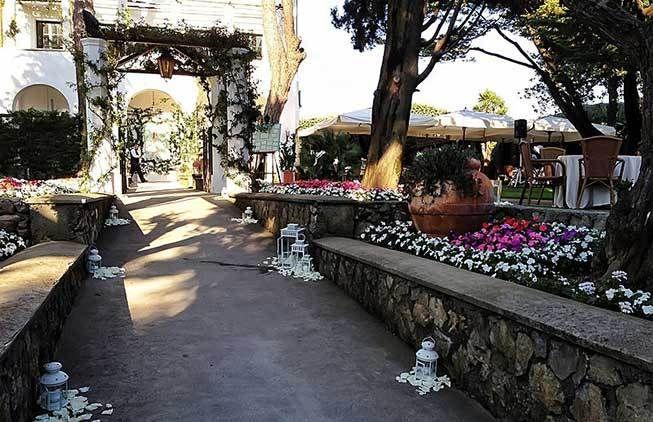 17 Best Ville Eva Ravello Italy Images On Pinterest