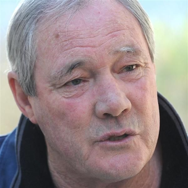 A Dunedin grandfather convicted of supplying alcohol to two minors says he would never buy alcohol for anyone again.