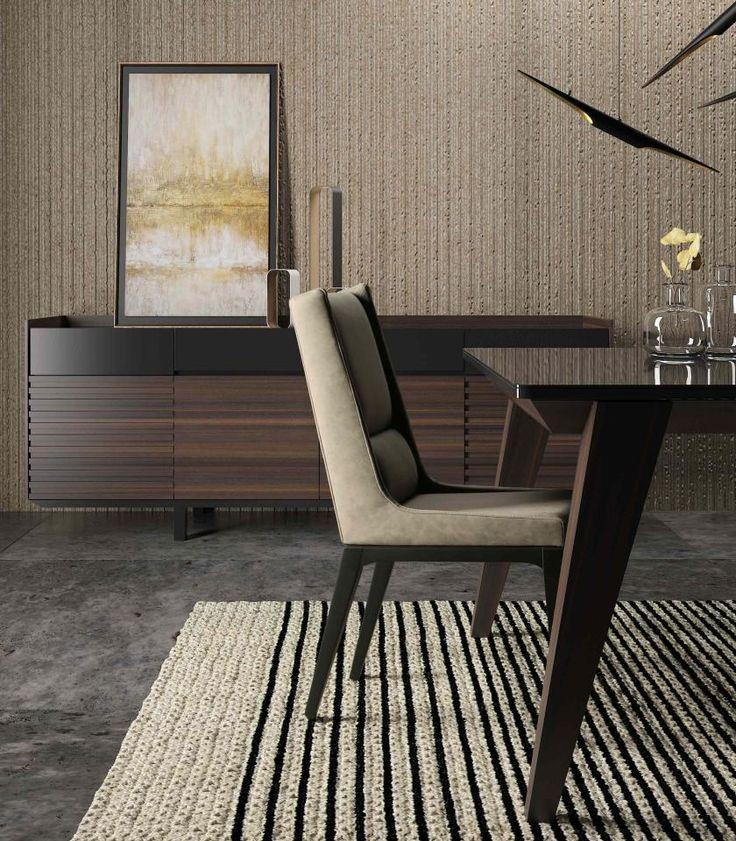 Zeugma Konsol #modoko #masko #adana #design #designer #tasarım #macitler #mobilya #sandalye #masa