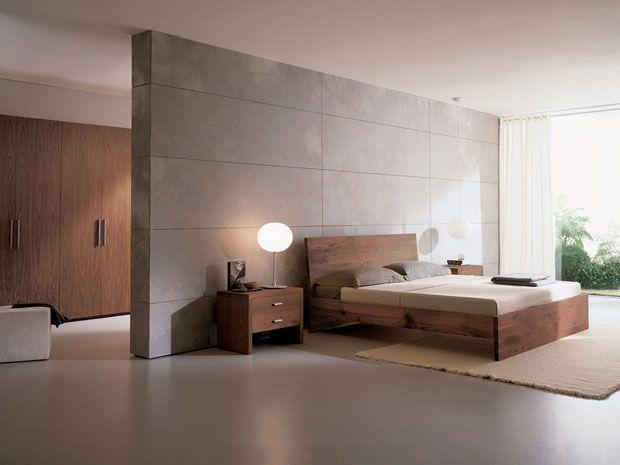 kontraktor interior malang, desain kamar tidur minimalis, hubungi 081217085519 untuk informasi desain dan juga pengerjaannya