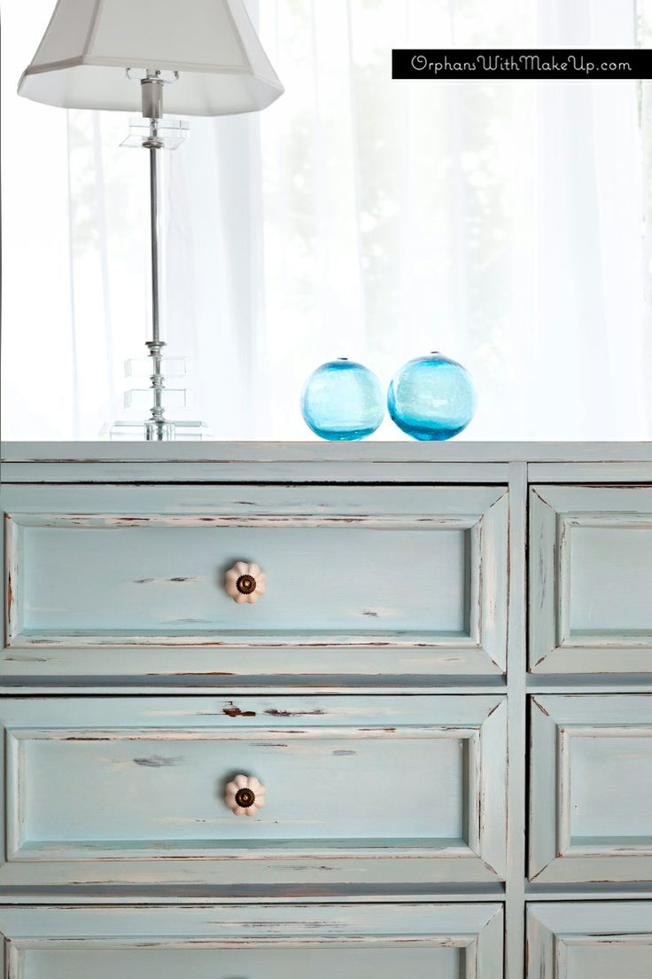 Mejores 10 im genes de martha stewart paint projects en - Martha stewart manualidades ...