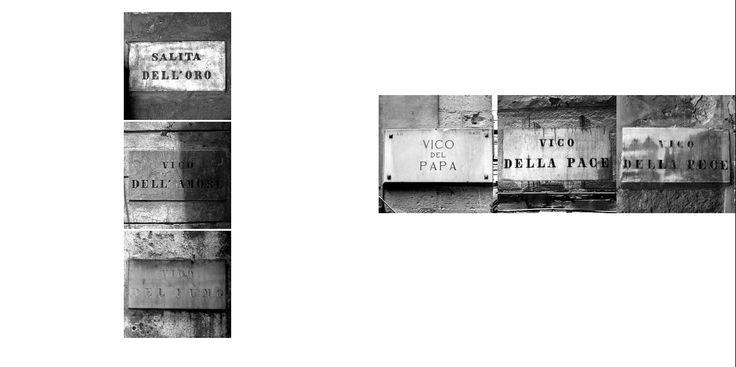 #genova #palazzorosso #radici