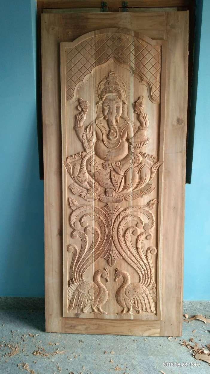 11 Fancy Wood Carving Door Price In India Collection Carving Collection Door Fancy In Wooden Door Design Door Design Wood Front Door Design Wood