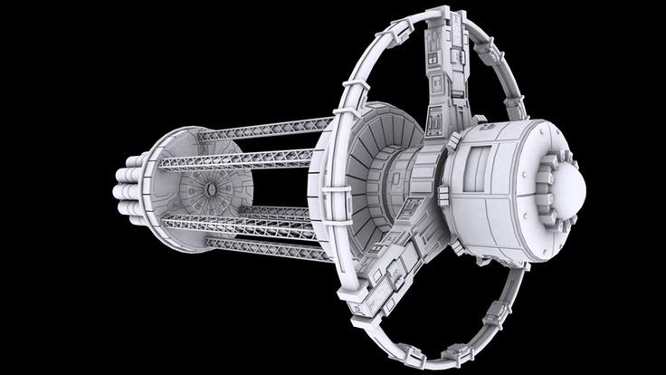 gagarin ship - photo #42