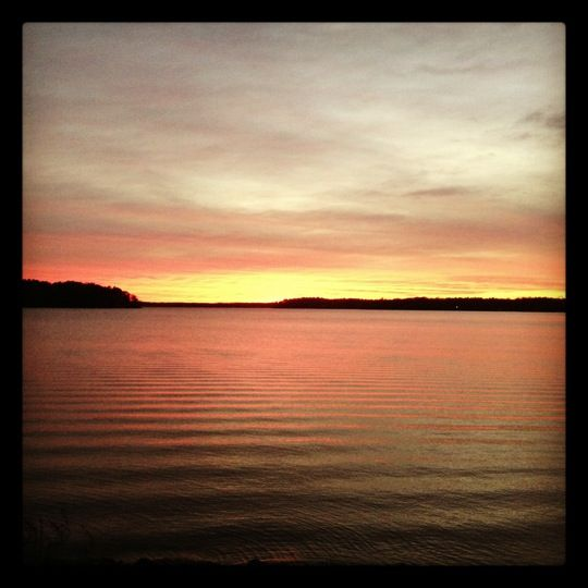 65 best images about lake gaston home on pinterest lakes for Lake gaston fishing