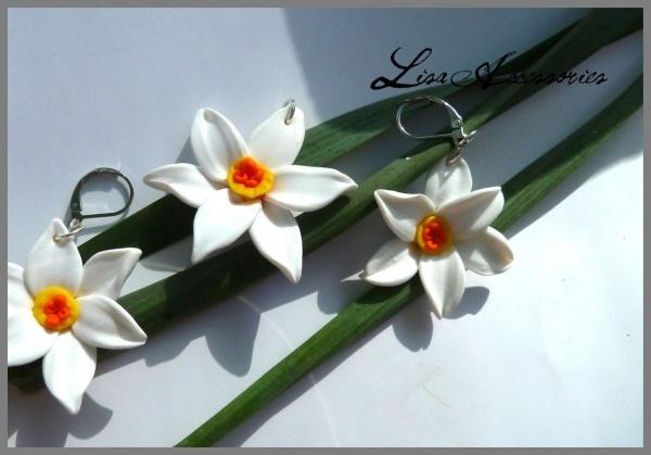 Set Narcise