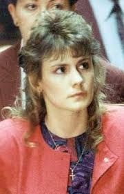pamela smart had her teen boyfriend kill her husband so that they could be together