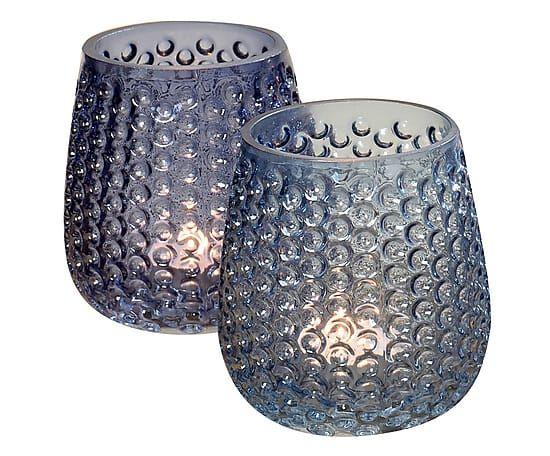 67 best images about muebles y accesorios decoracion hogar furnitures home decoration - Accesorios decoracion hogar ...