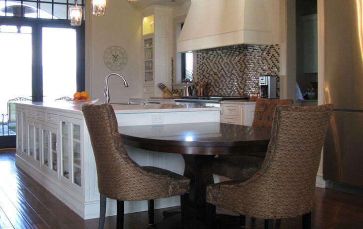 7 best vertical grain douglas fir cabinets images on pinterest custom kitchen cabinets custom on kitchen cabinets vertical lines id=42419
