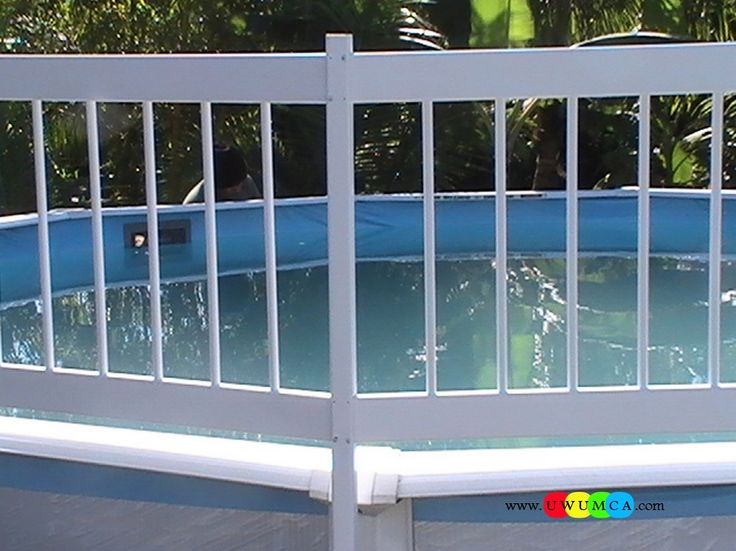 Above Ground Pool Pad Ideas above ground pool deck top 19 simple and low budget ideas for building a Swimming Poolswimming Pool Ladder Pads Above Ground Swimming Pool Ladder Pad Ladder For 30