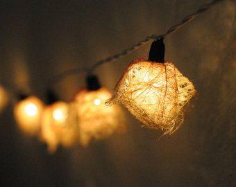 Best Shine A Little Light Images On Pinterest Marriage - Flower lights for bedroom