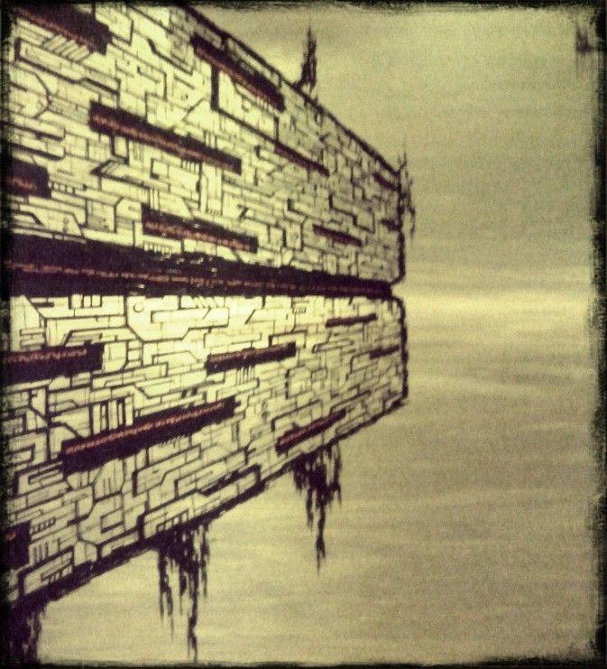 Art ,@ Nomu-nomu