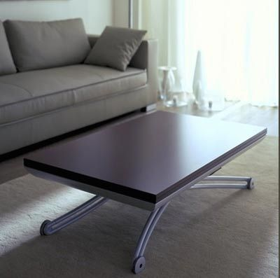 adjustable coffee table apartment therapy height canada ikea australia