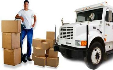100% Quality and best cost of packers and movers Services in Mohali by http://getpackersmovers.com/.