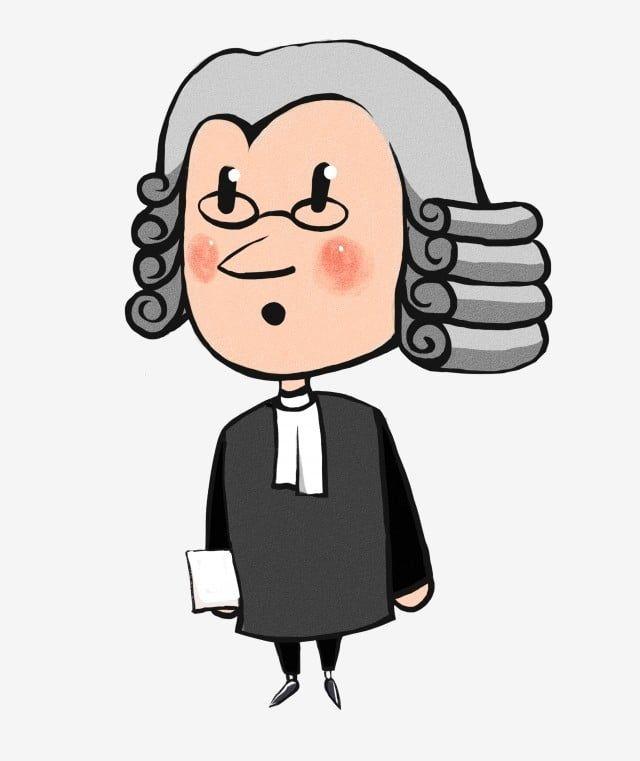 ทนายความ ว นน กกฎหมายแห งชาต ผ พ พากษา การอภ ปราย ผ พ พากษาภาพต ดปะ ตอบ ผ พ พากษาชาวอ งกฤษภาพ Png และ Psd สำหร บดาวน โหลดฟร ทนายความ น าร ก ว นพ อ