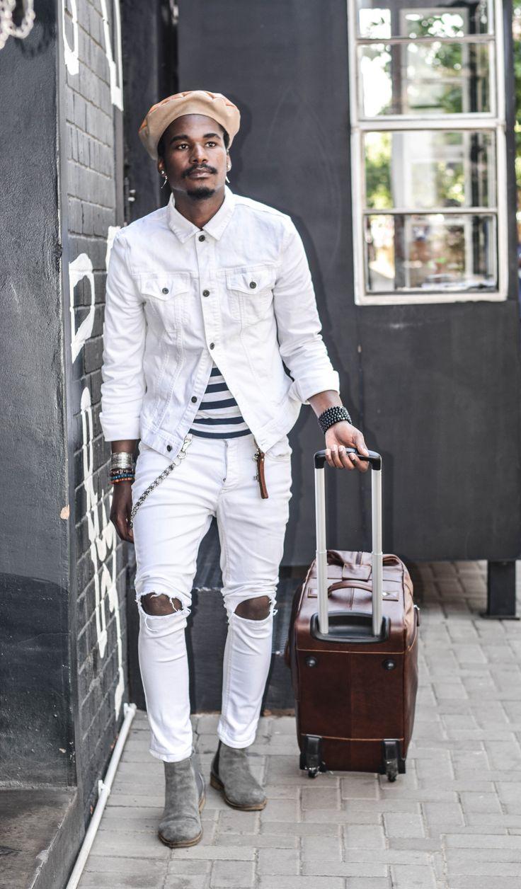 Mandla Duch Thabethe, Project Inflamed, fashion, men's fashion menswear men's bracelets menswear editorial men and women, high fashion, black men fashion, South Africa, most stylish men in the world , street style , the best dress man in South Africa the