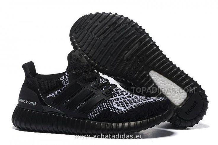 http://www.topadidas.com/2016-adidas-yeezy-ultra-popcorn-boots-homme-running-chaussures-noir-blanc-adidas-yeezy-boost-350-low-noir.html Only$75.00 2016 ADIDAS YEEZY ULTRA POPCORN BOOTS HOMME RUNNING CHAUSSURES NOIR BLANC (ADIDAS YEEZY BOOST 350 LOW NOIR) Free Shipping!