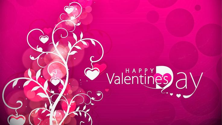 Hd Images for Valentines Day 2015
