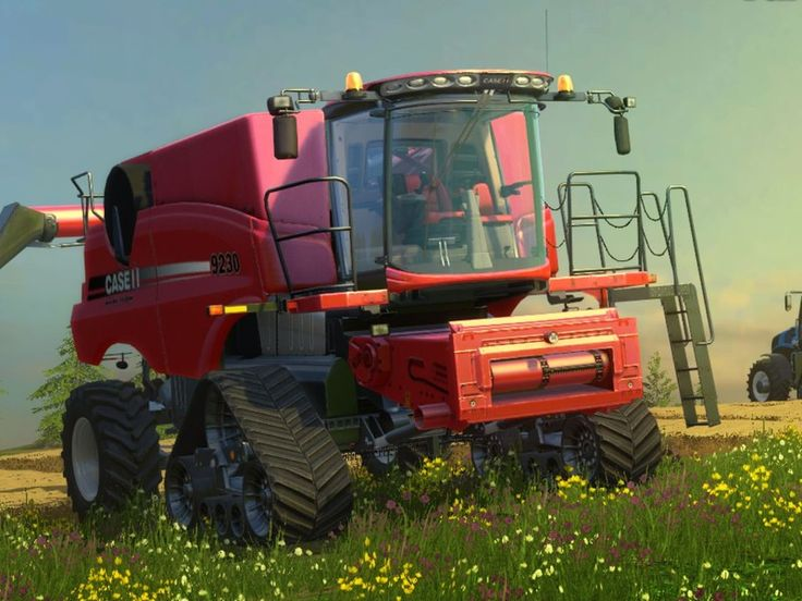 Farming Simulator 15 plows its way to the Xbox One May 19 - https://www.aivanet.com/2015/03/farming-simulator-15-plows-its-way-to-the-xbox-one-may-19/