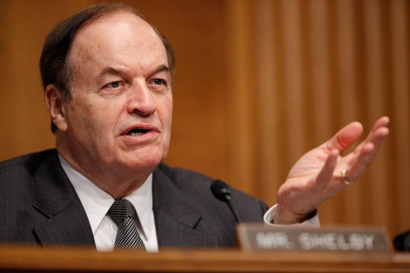 Shelby: Obama too soft on Iran, US should further sanction 'world's foremost sponsor of terrorism' WASHINGTON — Sen. Richard Shelby (R-Ala.), Chairman of the Senate Banking, Housing, and Urban Affairs committee, delivered remarks to the full committee Tuesday morning stressing the importance of continuing sanctions[...]