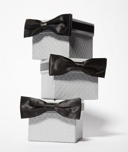 Gray and black presents | Unique finds that'll be sure to please your go-to guys.